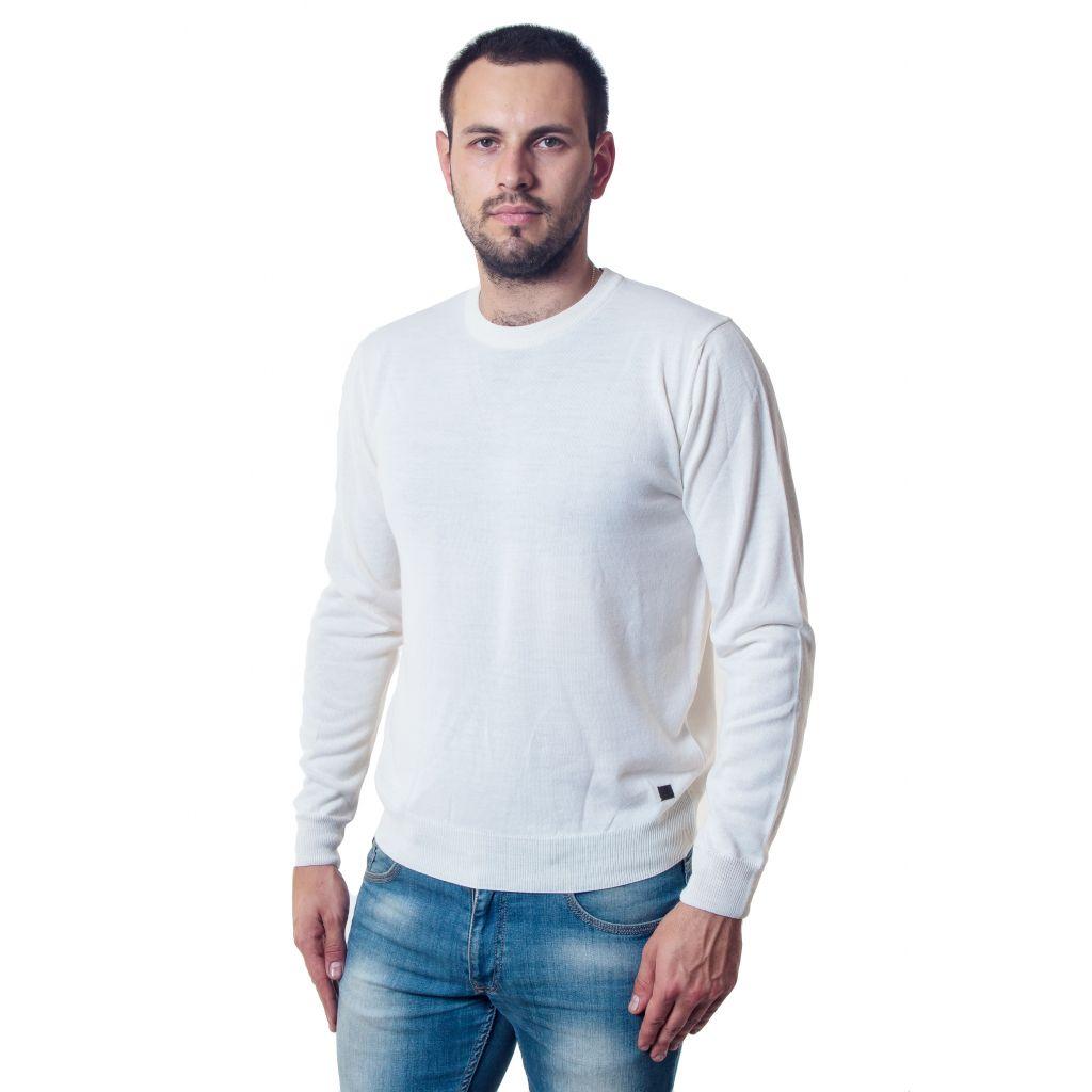 свитер мужской Trussardi 8056641202770
