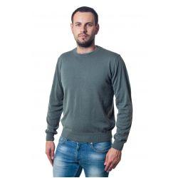 свитер мужской Trussardi 8056641203050