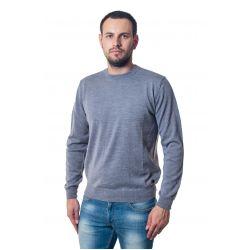 свитер мужской Trussardi 8056641202978