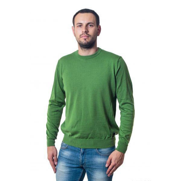 свитер мужской Trussardi 8056641203494
