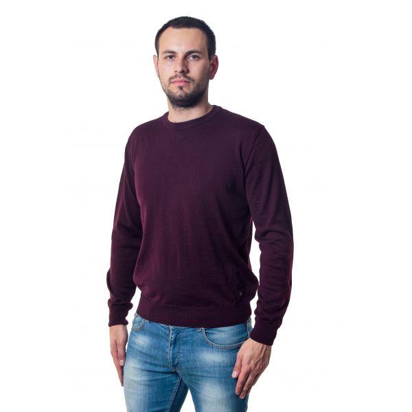свитер мужской Trussardi 8056641203258