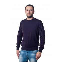 свитер мужской Trussardi 8056641203456