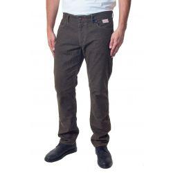 брюки мужские State of Art 601-13059-8300