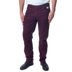 брюки мужские State of Art 601-13059-4900