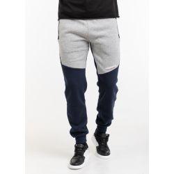 Спортивные штаны GEONORWAY-SU1195H/GN
