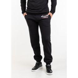 Спортивные штаны GEONORWAY-SU1203H/GN