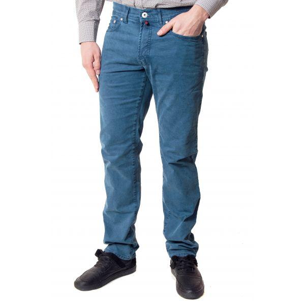 брюки мужские Pierre Cardin-3091-399.67