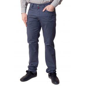 брюки мужские Pierre Cardin-3196-428.66