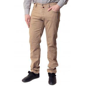 брюки мужские Pierre Cardin-3196-7326.25