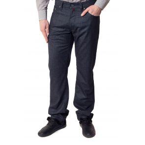 брюки мужские  Pierre Cardin-3196-5611.69