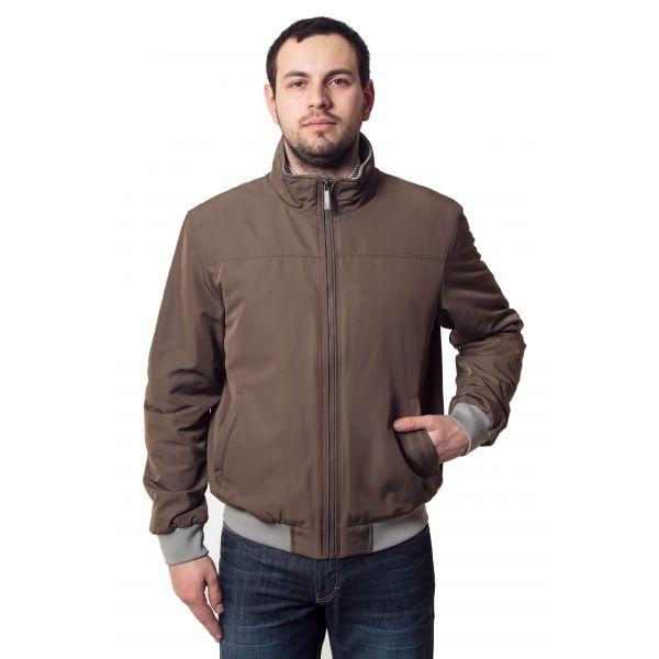 Куртка мужская GEOX M5420C-T0351-F6054
