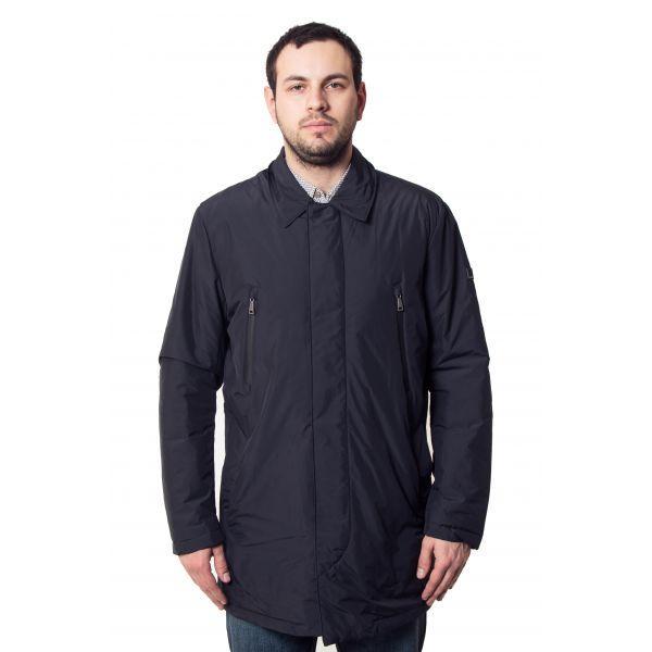 Куртка мужская GEOX M4420N-T2063-F4300
