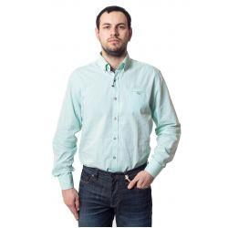 Рубашка мужская State of Art 211-18234-3100