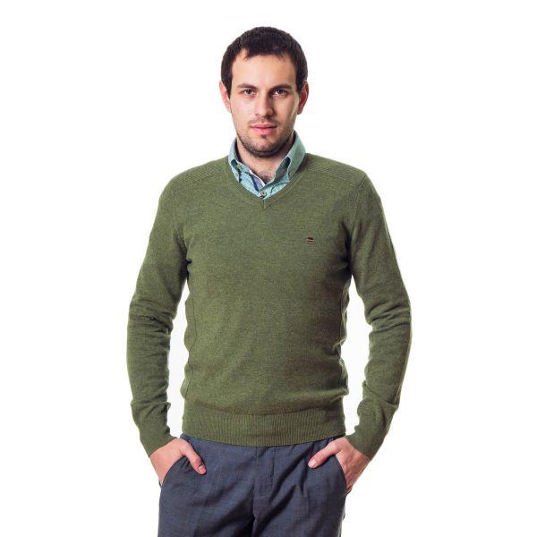 Пуловер State of Art 121-19006-3700