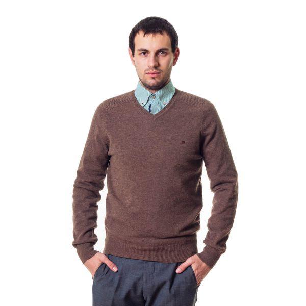 Пуловер State of Art 15151-8501