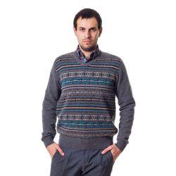 Пуловер State of Art 15379-9599