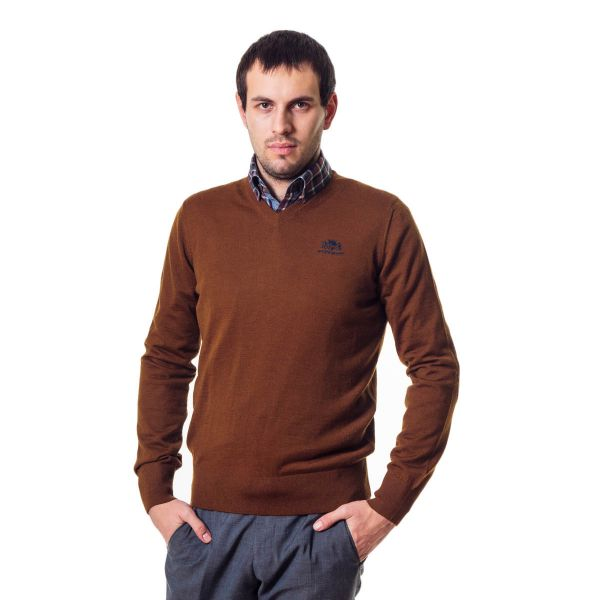 Пуловер State of Art 15518-8400