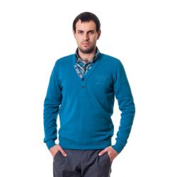 Пуловер State of Art 18102-5300-3357