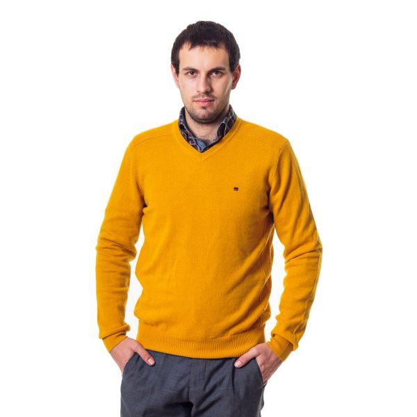 Пуловер State of Art 19006-2300