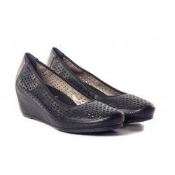 Туфли женские Riker L4765-01