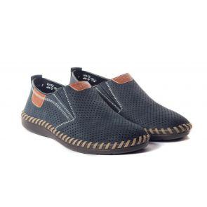 Туфли мужские Riker B2465-14