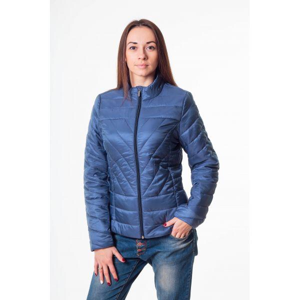 Куртка Tommy Hilfiger TM8