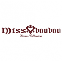 Miss Bon Bon