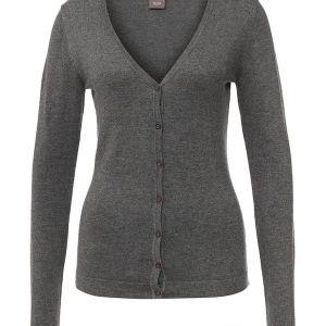 Кофты и свитера женские