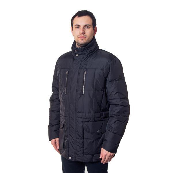 куртка мужская Geox M4428A T0321 F9000