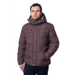 Куртка мужская GEOX M5428C-T0321-F6107