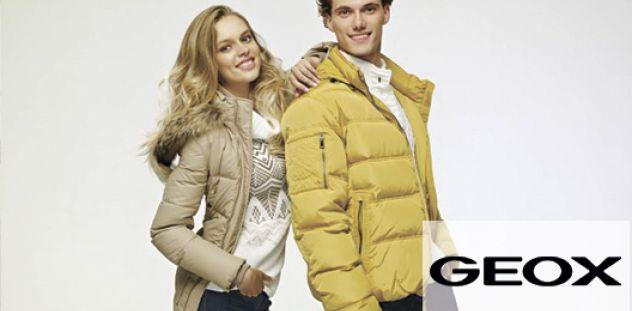 Мужская одежда по лучшим ценам от брендов Geox, State of art, Rieker