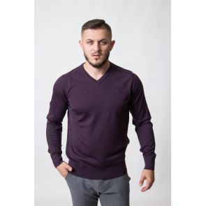 Пуловер мужской State of Art 121-19026-6900