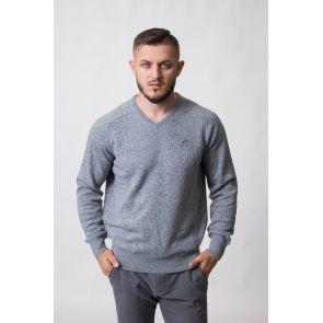 Пуловер мужской State of Art 121-29003-9200