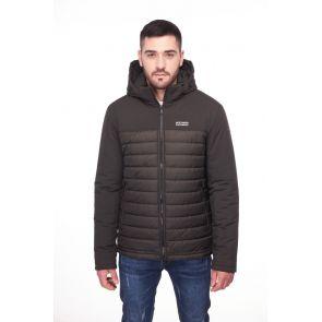 Куртка мужская Norway-062-003