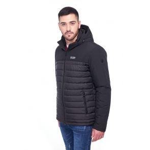 Куртка мужская Norway-062-004