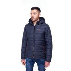 Куртка мужская Norway-057-01