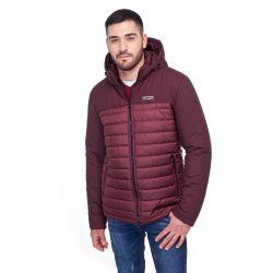 Куртка мужская Norway-062-001