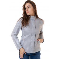 Куртка женская  Geox-W8220T-T2414-F1446