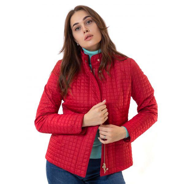 Куртка женская  Geox-W8220T-T2414-F7162