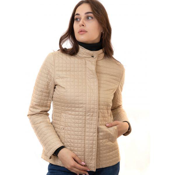 Куртка женская  Geox-W8220T-T2414-F5152