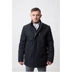 Куртка мужская Geox M7420H-T0351-F9000