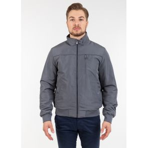 Куртка мужская Geox M7420C-T0351-F1414