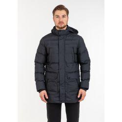 Куртка мужская Geox M9428V-T2502-F9054