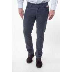 Вельветовые мужские  брюки State of Art -13047-9800