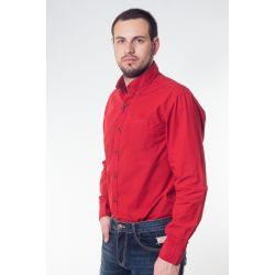 Рубашка State of art 211-12102-4600