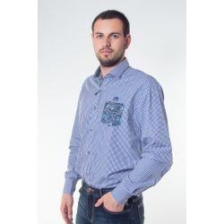 Рубашка State of art 215-12145-1157