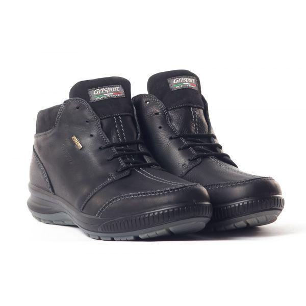 Ботинки Grisport 41707