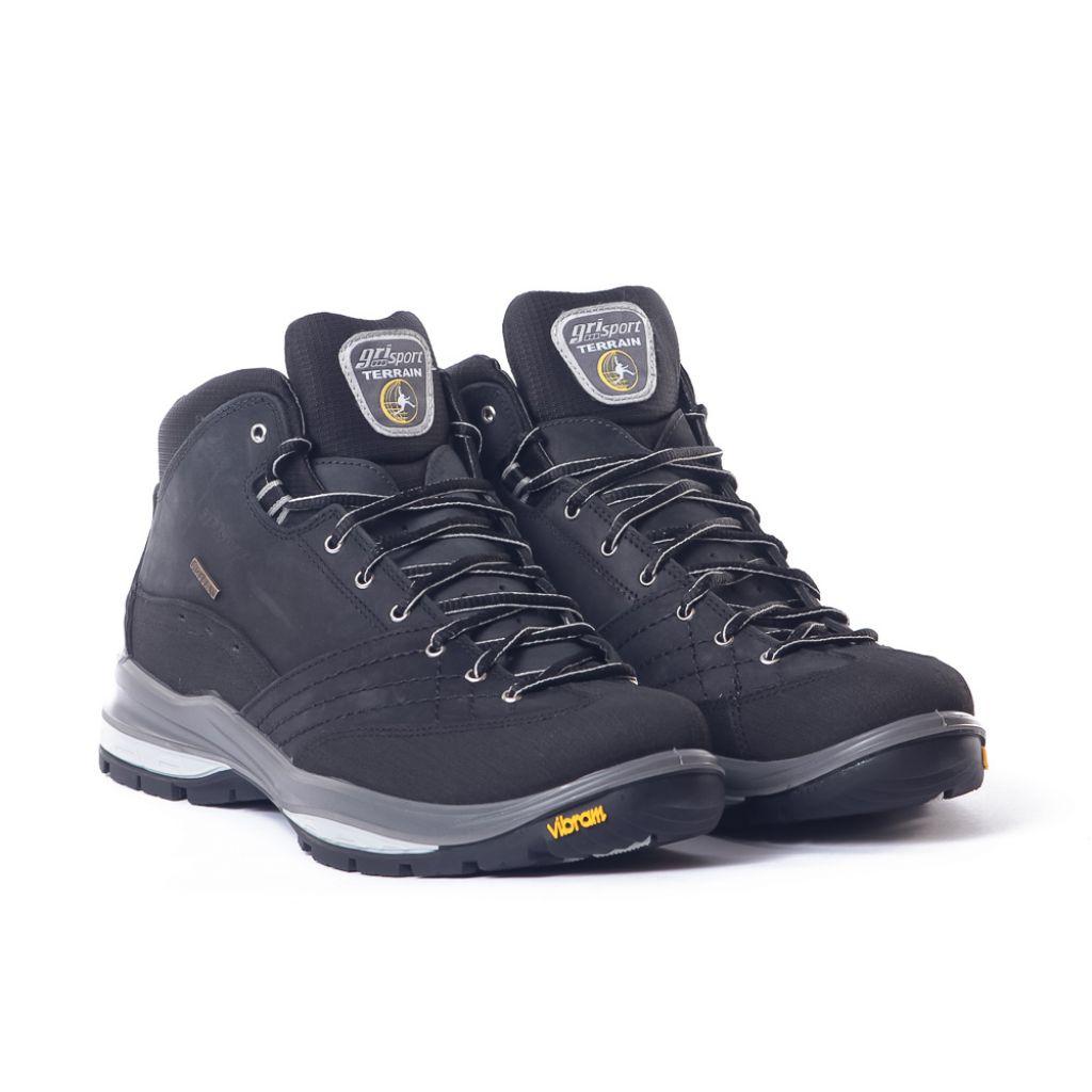 Ботинки Grisport 12511