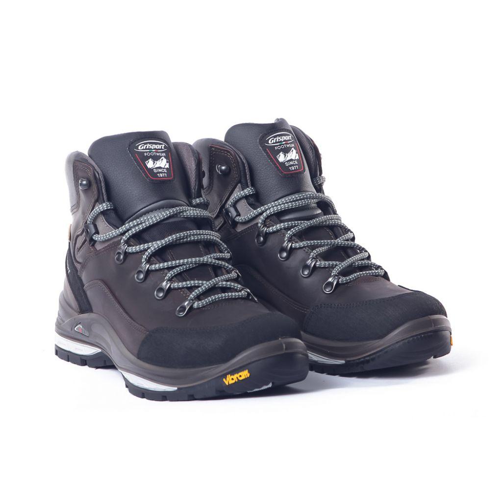 Ботинки Grisport 13505