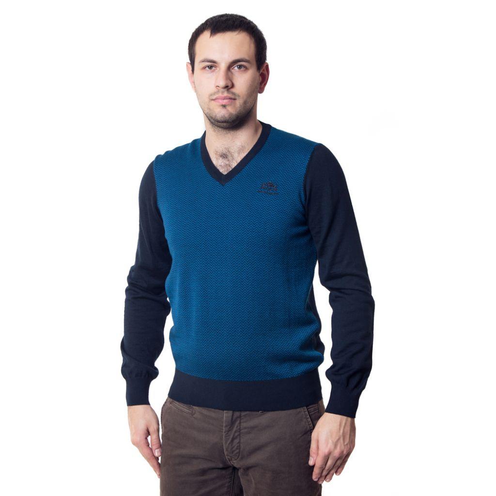 Пуловер STATE OF ART 124-11003-5957